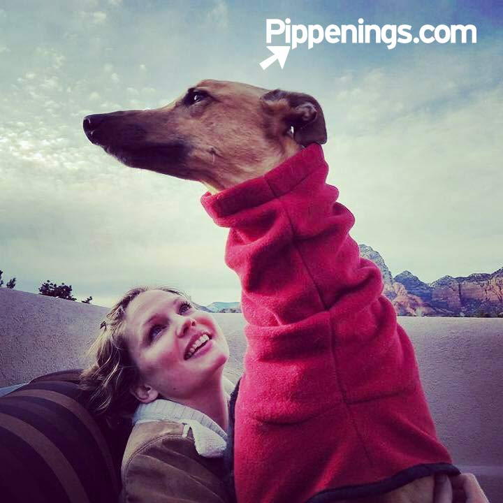 About Pippi Peterson ⋆ Pippenings Com